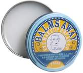 TheBalm Balms Away - Eye Makeup Break-Up