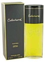 Parfums Gres Gres Cabochard Eau de Parfum Spray for Women,3.38 Ounce
