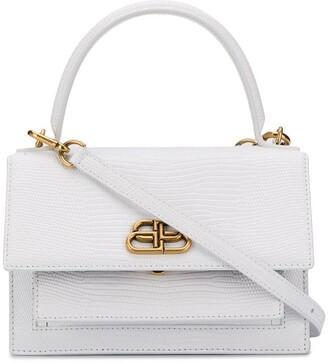Balenciaga Sharp XS tote bag