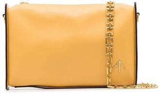 MANU Atelier Carmen shoulder bag