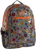 Hadaki Cool Backpack