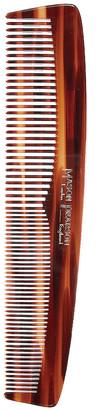 Mason Pearson Styling Comb in   FWRD