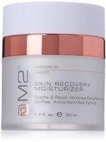 M2 Skin Recovery Moisturizer, 50 ml, 1.7 Ounce