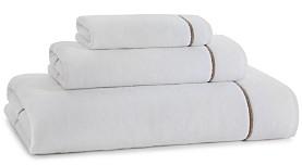 Kassatex Ricamo Hand Towel