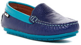 Venettini Gordy Moc Loafer (Toddler, Little Kid, & Big Kid)