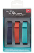 Marks And Spencer 3 Pack Small Flextm Bands