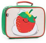Beatrix New York Strawberry Lunch Box