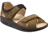 Finn Comfort FINNAMIC by 'Samara' Walking Sandal
