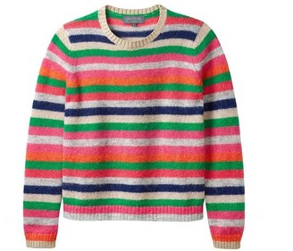 Wyse London - Ria Multi Sweater - XS/S (1)