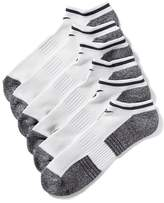 Old Navy Go-Dry Running Socks 3-Pack for Men