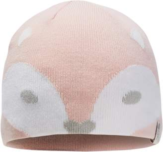 The North Face Friendly Faces Beanie