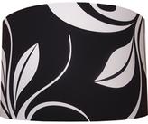 Rhosilli Dark Large Table or Pendant Shade