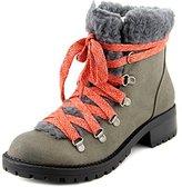 Madden-Girl Women's Bunt Boot