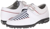 Foot Joy FootJoy Tailored Collection