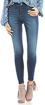 Miraclebody Jeans Ideal Skinny Jeans