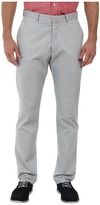 Perry Ellis Travel Luxe Chino Slim Fit Solid