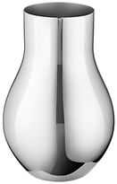 Georg Jensen Cafu Vase, Stainless Steel, 21.6cm