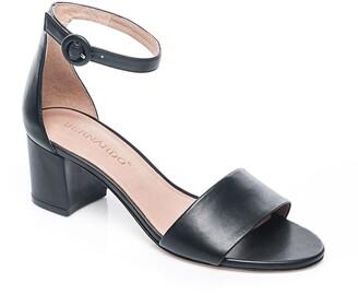 Bernardo Belinda Ankle Strap Sandal