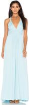 Sky Topangga Dress