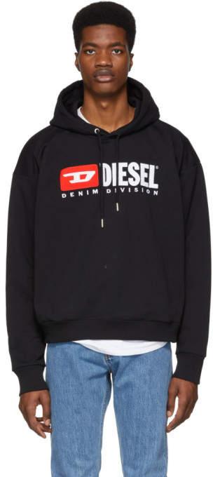 615a910c4f Diesel(ディーゼル) メンズファッション - ShopStyle(ショップスタイル)