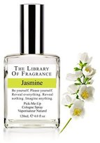 Demeter by for Men and Women: JASMINE COLOGNE SPRAY 4 OZ