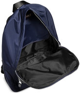 MICHAEL Michael Kors Kent Lightweight Nylon Backpack