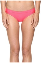 Nike Core Solids Training Bikini Bottom