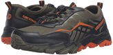 Merrell Hydro Run (Little Kid)