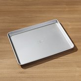 Crate & Barrel USA Pan Pro Line Non-Stick Baking Sheet