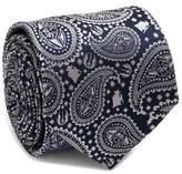 Cufflinks Inc. Cufflinks, Inc. Yoda Silk Tie