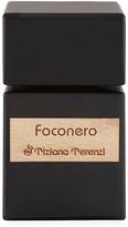Thumbnail for your product : Tiziana Terenzi Foconero Extrait de Parfum