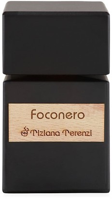 Tiziana Terenzi Foconero Extrait de Parfum