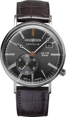 Zeppelin Watch 7135-2.