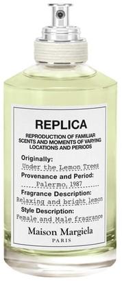 Maison Margiela Replica Under the Lemon Trees Fragrance