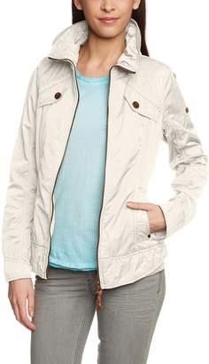 Camel Active Women's 3308601+40 Jacket