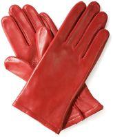 Preston & York Thinsulate™-Lined Gloves