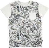 Molo Roman T-Shirt
