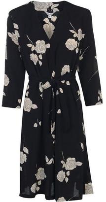 MBYM M by M Rose Dress