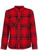 Brixton Bowery Shirt
