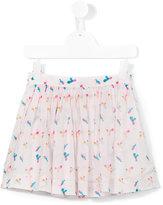 No Added Sugar Gloria skirt - kids - Cotton/Polyester - 3 yrs
