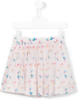 No Added Sugar Gloria skirt - kids - Cotton/Polyester - 4 yrs