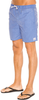 City Beach Lucid Coast Mully Shorts