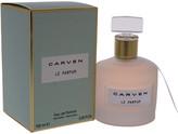 Carven Women's 3.33Oz Le Parfum Edp Spray