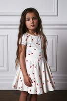 Rock Your Baby Cherry Bomb Dress