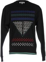 McQ Sweatshirts - Item 12049613