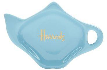 Harrods Tea Bag Tidy