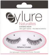 Eylure Naturalites Eyelashes - Volume Plus 101