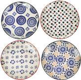 Pols Potten Mosaic Plates