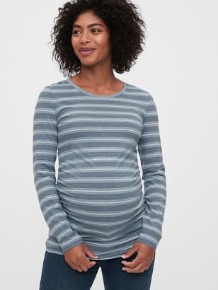 Gap Maternity Pure Body T-Shirt