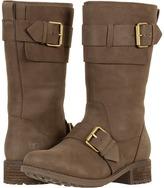 UGG Chancey Women's Boots